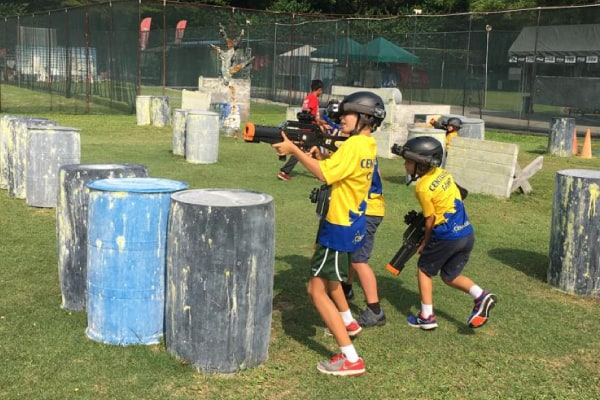singapore-camp-sporty-kids